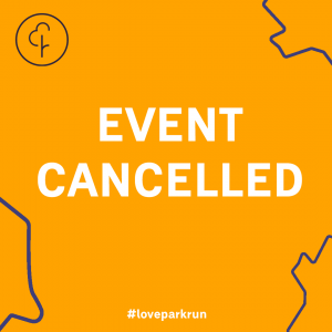 5k Cancellation Graphic (Apricot)