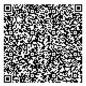 SafeWAappQRcode