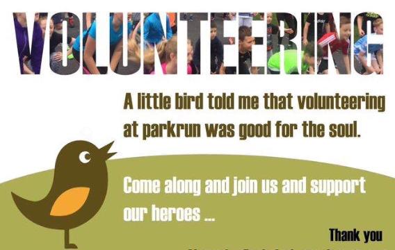 VolunteeringPic