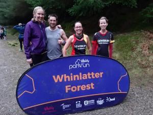 Dewsbury Road Runners