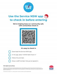 parkrun Inc - Greenway parkrun QR code _ NSW Government_Page_1