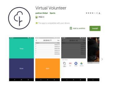 volunteervirtual