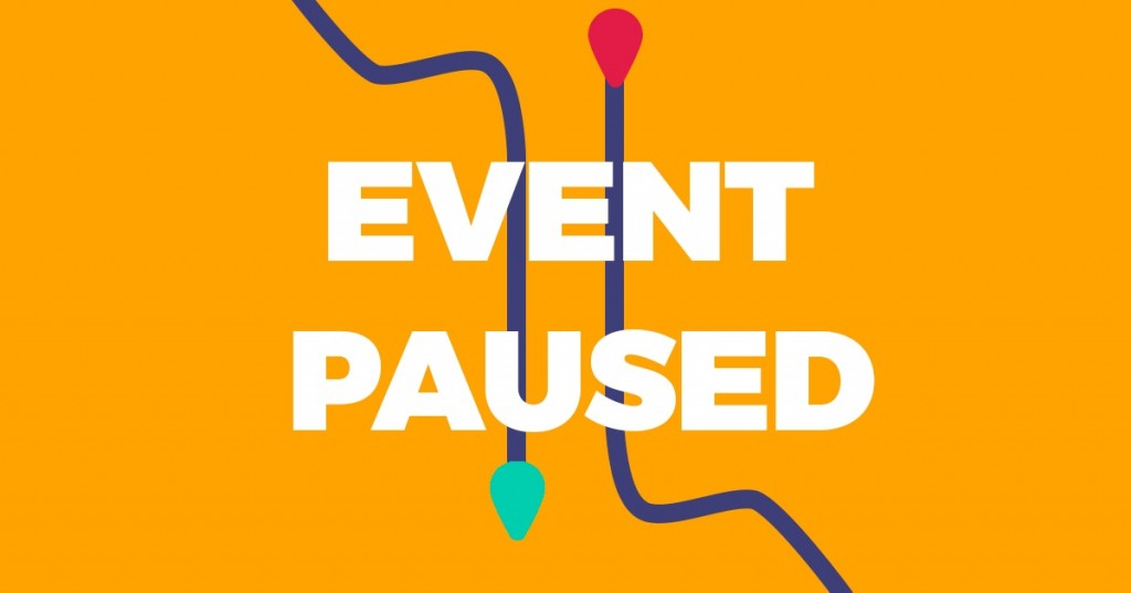Event_Paused_1