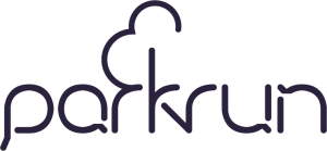 parkrun_purple