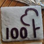 pr#100 Karotten Nuss kuchen