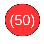 not50
