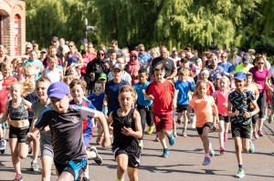 wardown-junior-parkrun_28265070197_Junior Parkrun - Wardown event one - 01-07-2018 - 0190