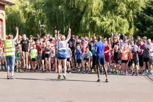 wardown-junior-parkrun_29262832298_Junior Parkrun - Wardown event one - 01-07-2018 - 0156