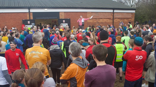 parkrun not-very-briefing