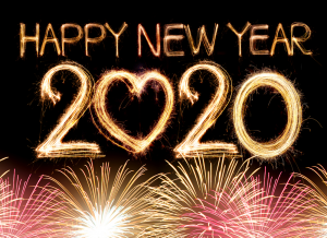 newyearsday2020pic