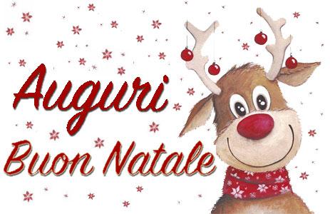 Immagini-auguri-di-buon-Natale