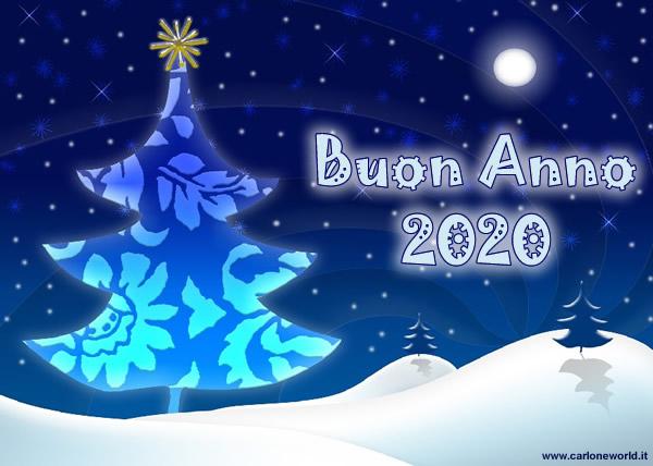capodanno-auguri-2020