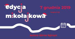 wydarzenie_mikołajki-2019