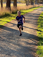 20Feb2021-fastyoungfinisher