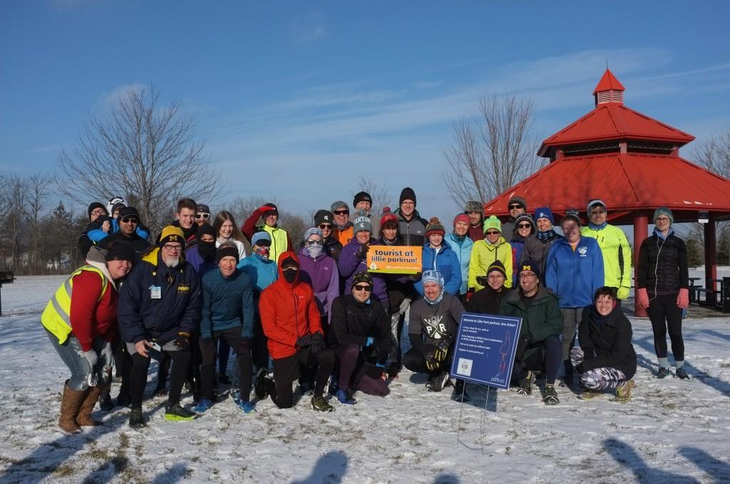 Livoniatourists