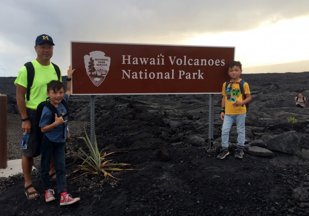 YUNvolcanoes_nat_park