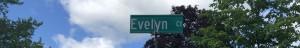 Evelyn-IMG_6073