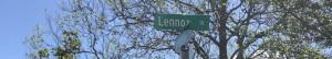 Lennox-IMG_6066