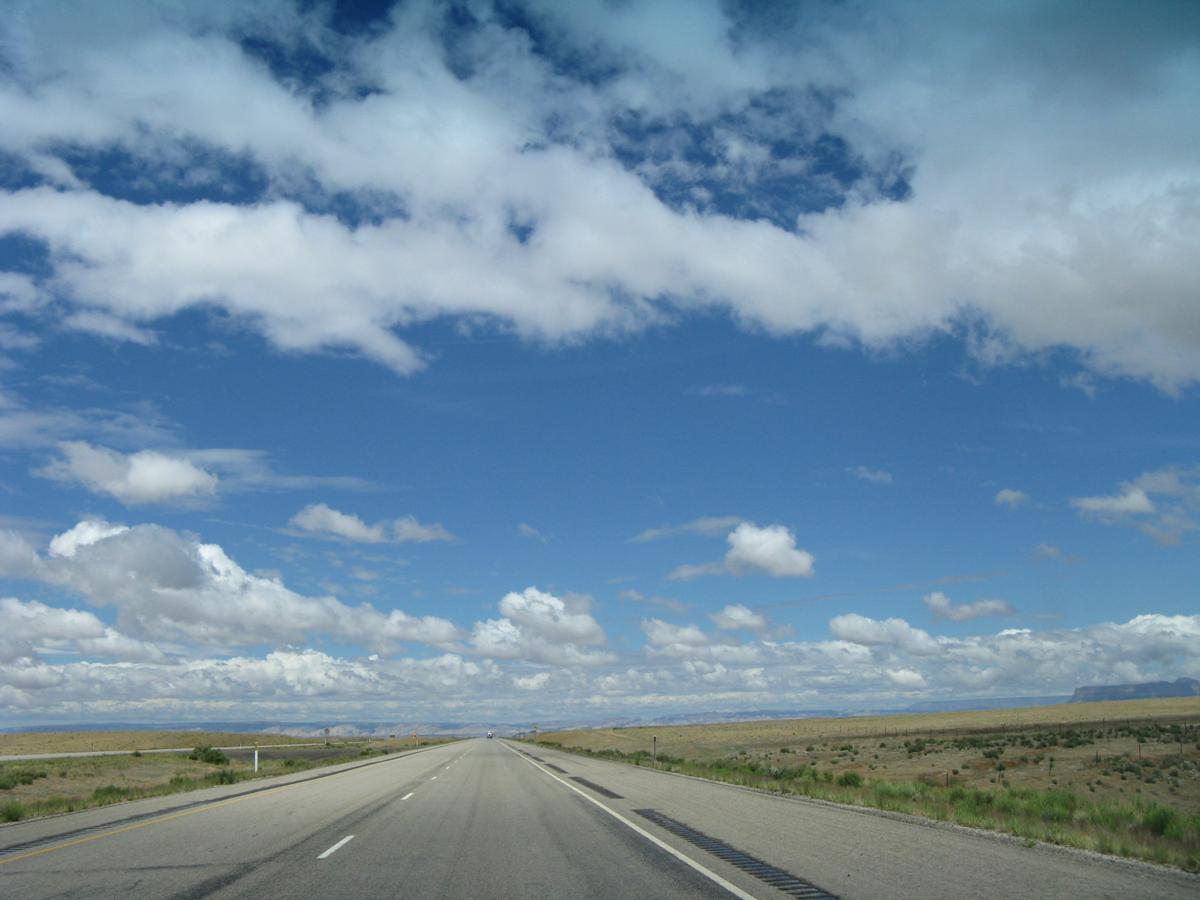 travel-1-roadtrip-utah