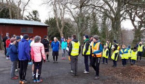 140320 haylodge cubs1