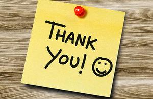 s300_thank_you_sticky_note