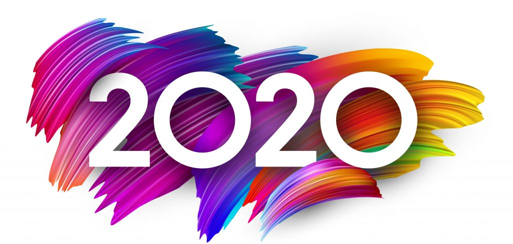 """Image result for 2020"""""""