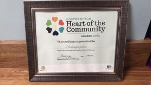 Heartofthecommunity2019_1