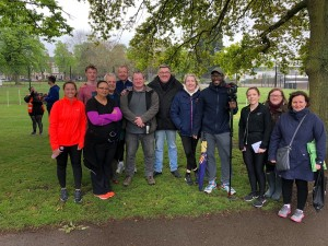 366_Deafparkrunners