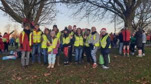 398_volunteers