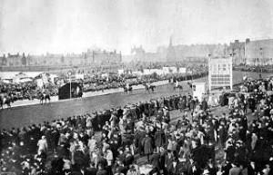 402_Racecourse
