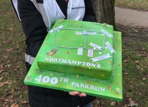 400_cake