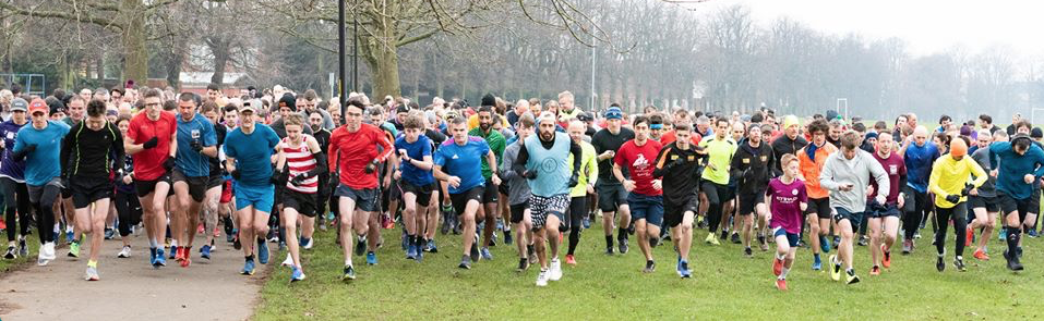 400_parkrunners
