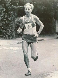 Younger Bob Emmerson