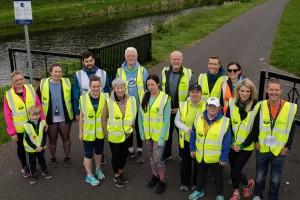 news | Royal Canal parkrun, Kilcock | Page 3