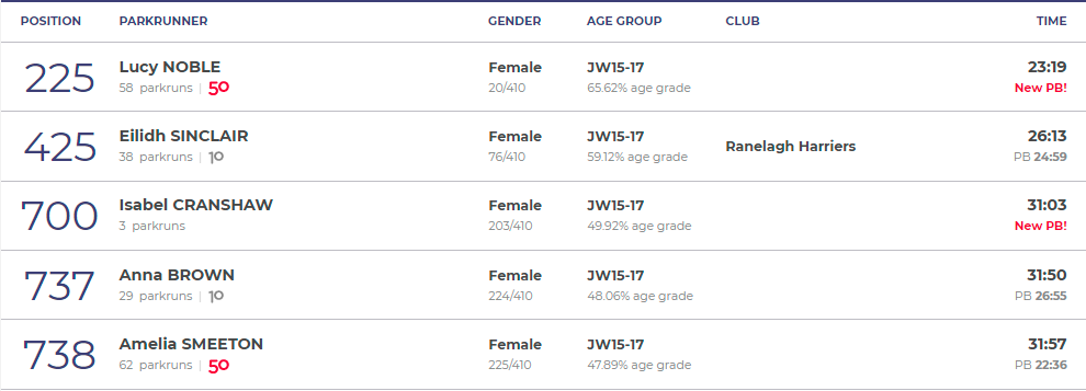 JW15-17