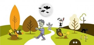 Halloween_parkrun