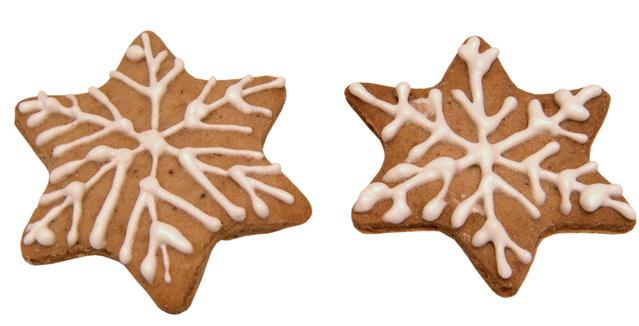 winter-cookies-6-1325489-639x325
