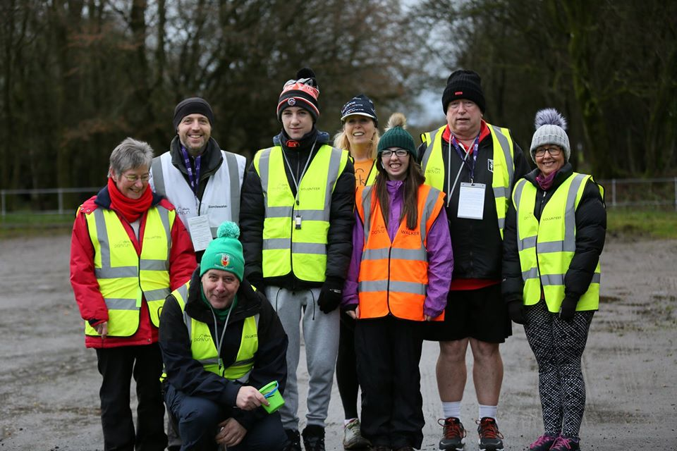 #24 Volunteers-2