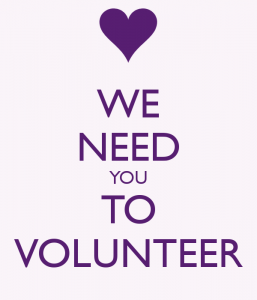 we-need-you-to-volunteer-8