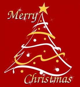 merry-christmas-1509544355GMw