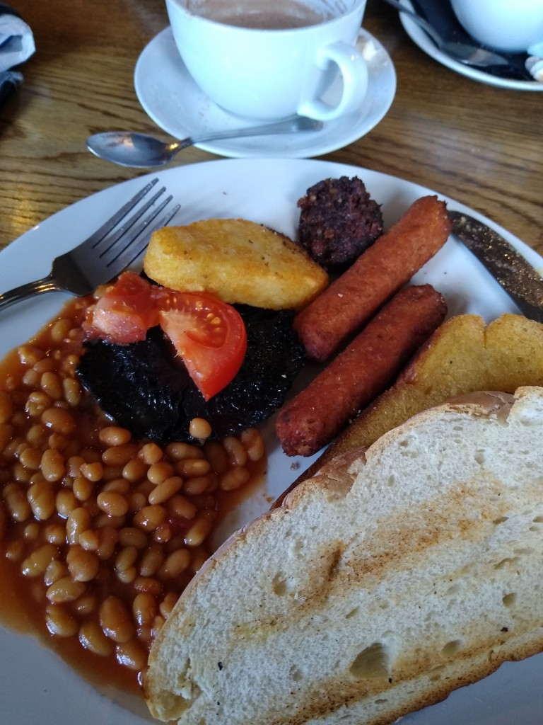 event 15 cafe breakfast