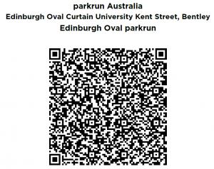 SafeWApack_Edinburgh Oval
