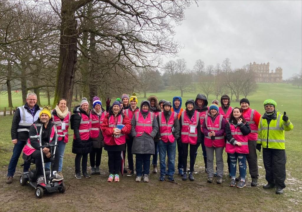 Volunteers15-2-20