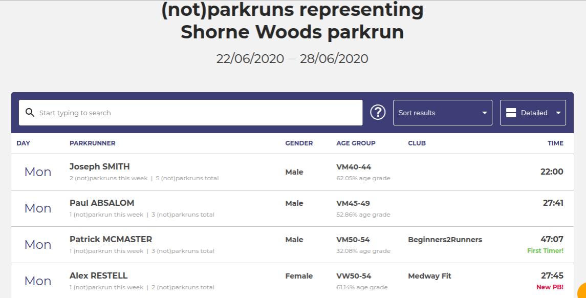 Screenshot 2020-06-26 at 10.10.45