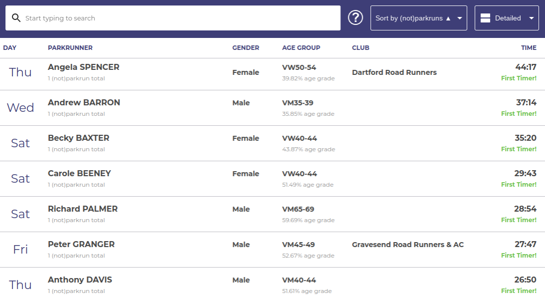 Screenshot 2020-07-04 at 06.22.12