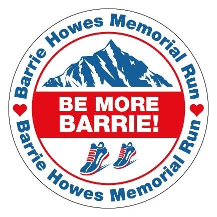 BH Memorial Run