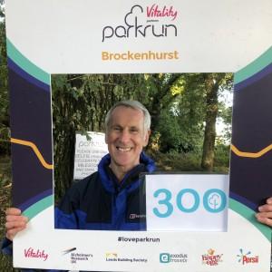 Mick 326 300 Volunteer