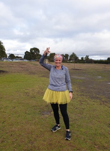 bdf42f426e Uncategorized | Highlands parkrun