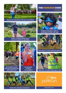 UK 5k parkrun Code (With Dogs) JPG
