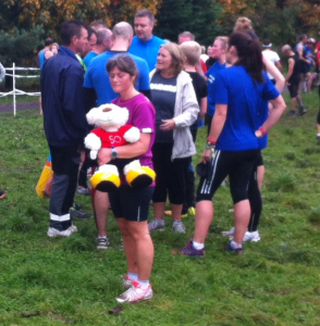 Mr_Parker_at_.Southwick_Country_parkrun_163